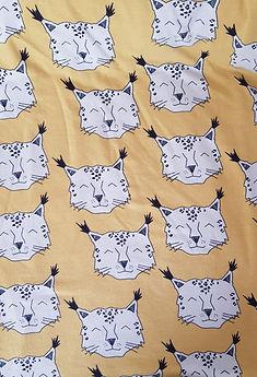 Lynx moutarde.jpg