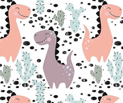 Dino joyeux rose.jpg