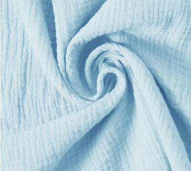 Uni bleu clair.jpg