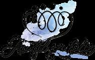 Logo Au fil en folie_RVB.png