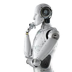 shutter_robots.jpg