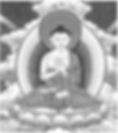 Garab Dorje.png