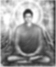 Gautama Buddha.png