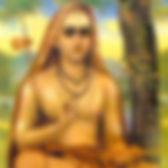 adi_shankara-400x400 (1).jpg