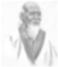 Laozi - Lao Czi.png