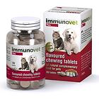 Immunovet Tabs