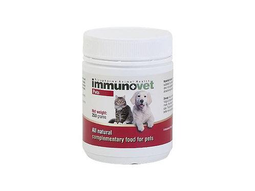 Immunovet Granules 1kg