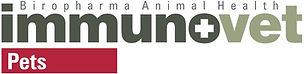 Immunovet Pets logo cropped.jpg