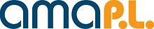 logo-amapl.png