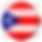 puerto_rico_puerto_rican_flag.png