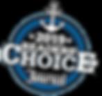 2019 ProJo Readers Choice Winner
