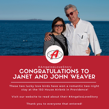 Angelo's Love Story- WINNER.png