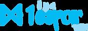 LOGO_1ESPOIR-RVB_logo450-1.png