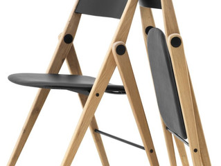 7 Multi-utility furniture hacks for a minimalist home