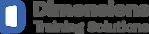 DTS-logo.png