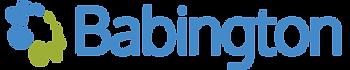 babington-logo_2x.png