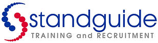 Standguide-Logo-Outline.jpg