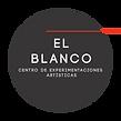 elblancoceapng.png