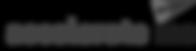 AccelerateME-logo-1024x266-768x200.png