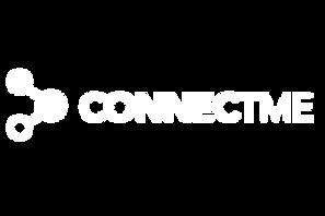 Connectme_cap.png