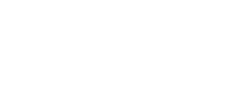 Manchester_Metropolitan_University_logo.