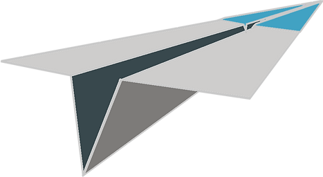paper-plane-149424_960_720.png