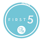 first5.png