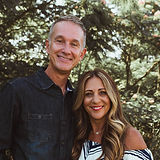 Dale and Kim Hull - Connect Pastors_edit