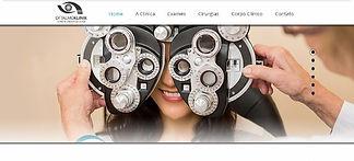 site oftalmoklinik