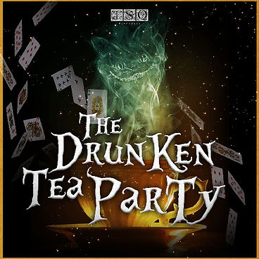 The Drunken Tea Party.jpg