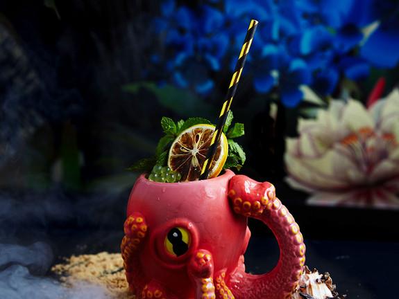Aquaria - Sucker.jpg