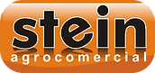 stein agro comercial