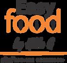 easy food