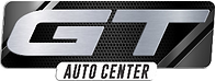 gt auto center