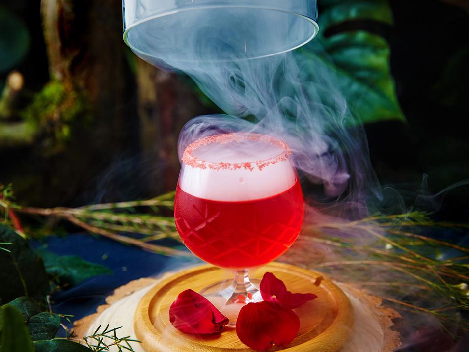 Enchanted Forest - Enchanted Rose.jpg