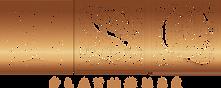 TSQPLAYHOUSE copper.png