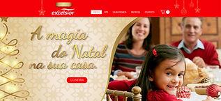 site Minhaceia.com.br