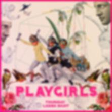 Playgirls.jpg