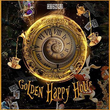 Golden-Happy-Hour-web.jpg
