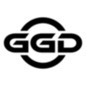 GGD.jpg
