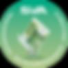 aktueller Button SVA_Button-Gesundheitsh