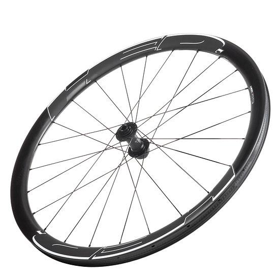 Vanquish 4 GP Front Wheel (2020)