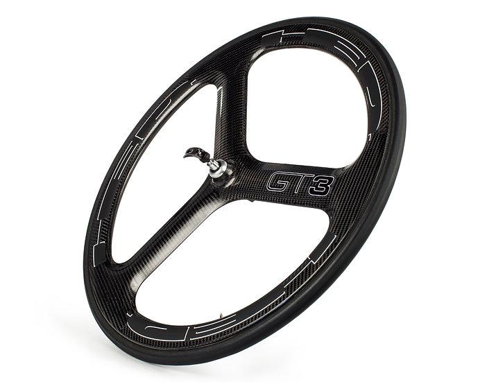 GT3 Front Wheel