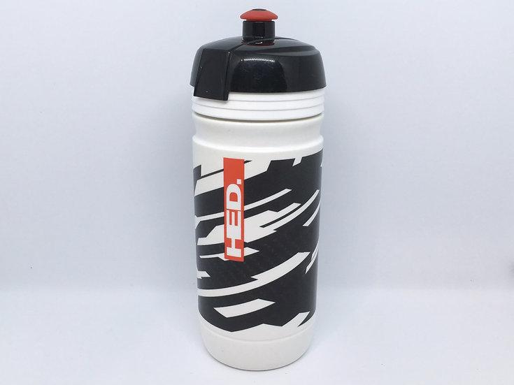 HED Logo Elite Water Bottle