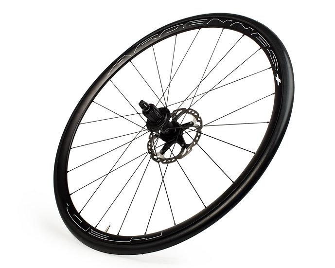 Ardennes RA PRO Disc Brake Rear Wheel (2021)