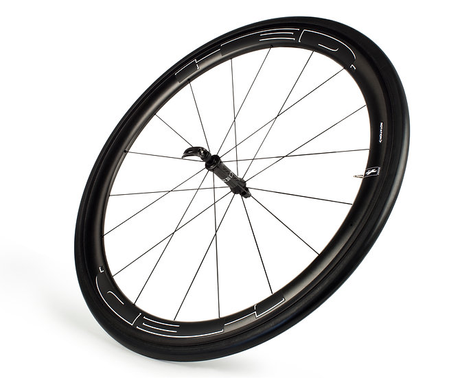 Stinger 3 Front Wheel (2020)