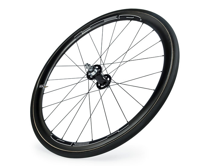 Stinger 3 Track Rear Wheel (2020)