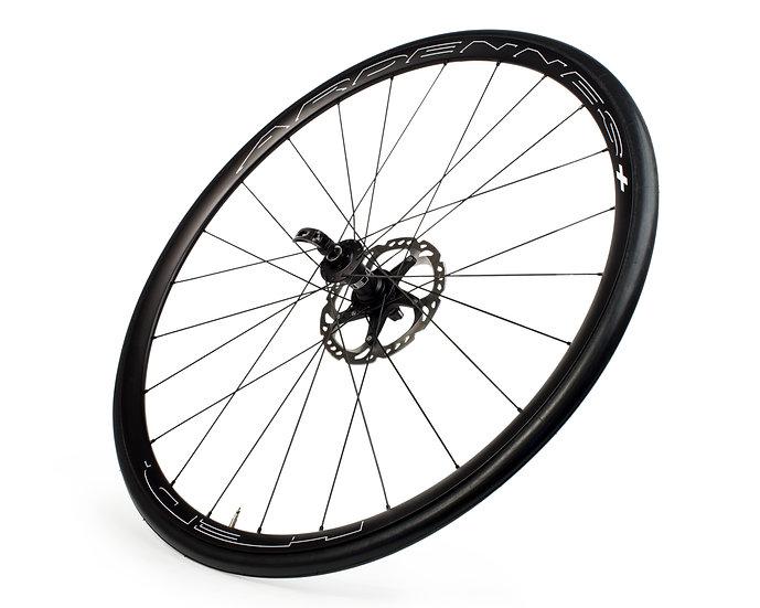 Ardennes RA PRO Disc Brake Front Wheel (2021)