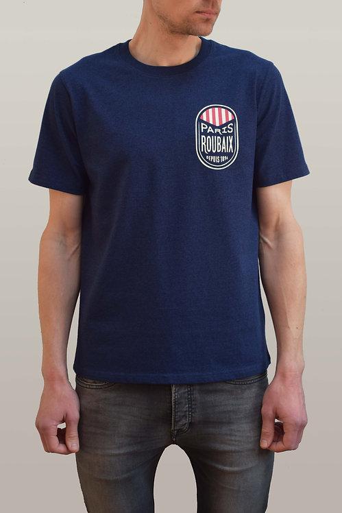 70s Roubaix Organic T-Shirt