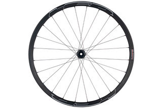 Emporia GC3 Carbon Gravel Wheelset (2021)
